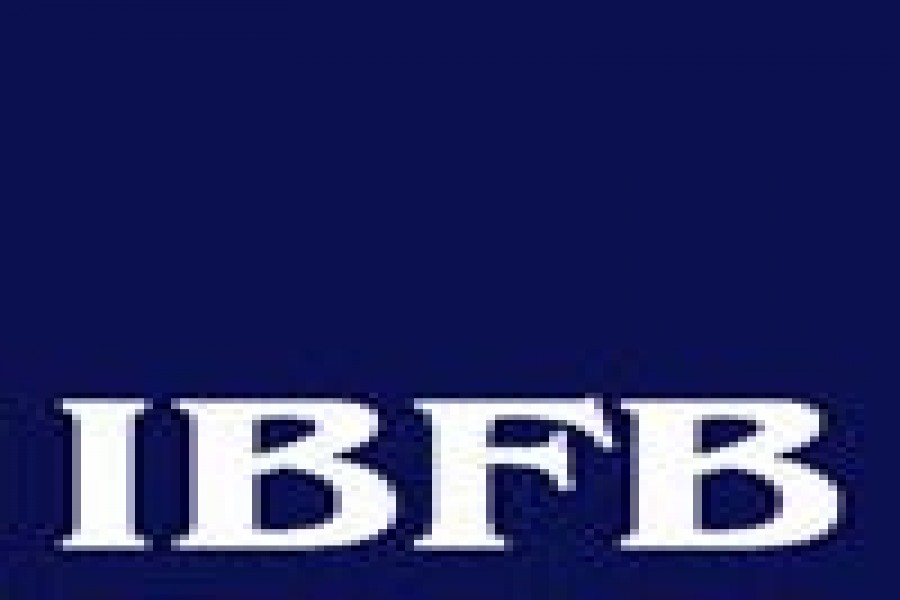 MPS has set the lower private sector credit growth target: IBFB