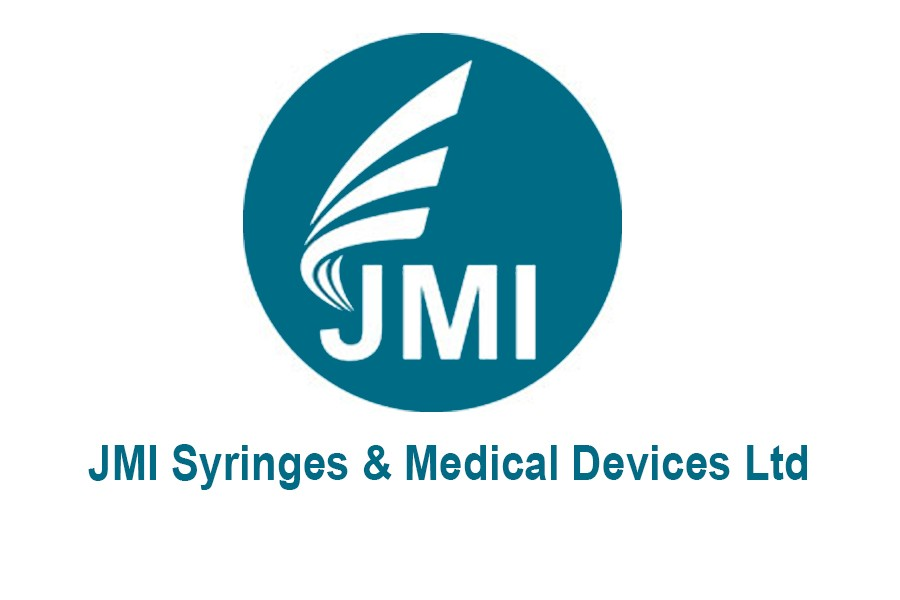 JMI Syringe's share price jumps 60pc in 3-month