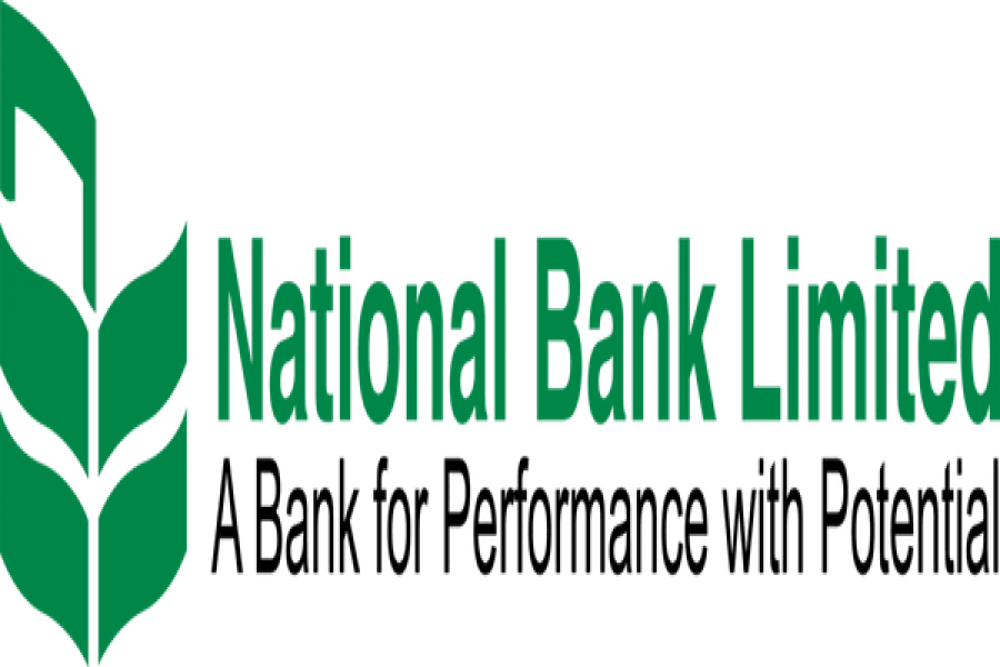 NBL approves 10pc stock dividend