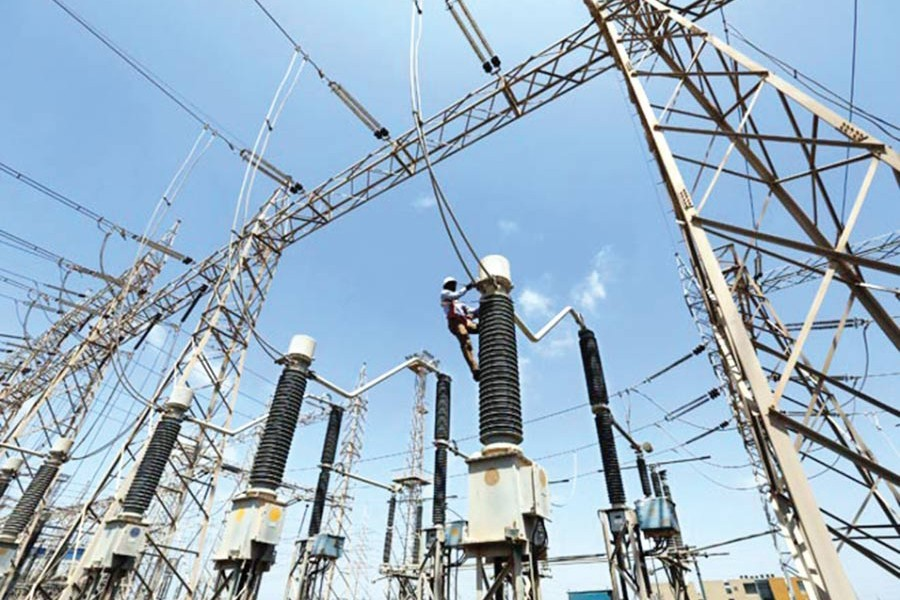 'Uninterrupted power supply at affordable cost a must'