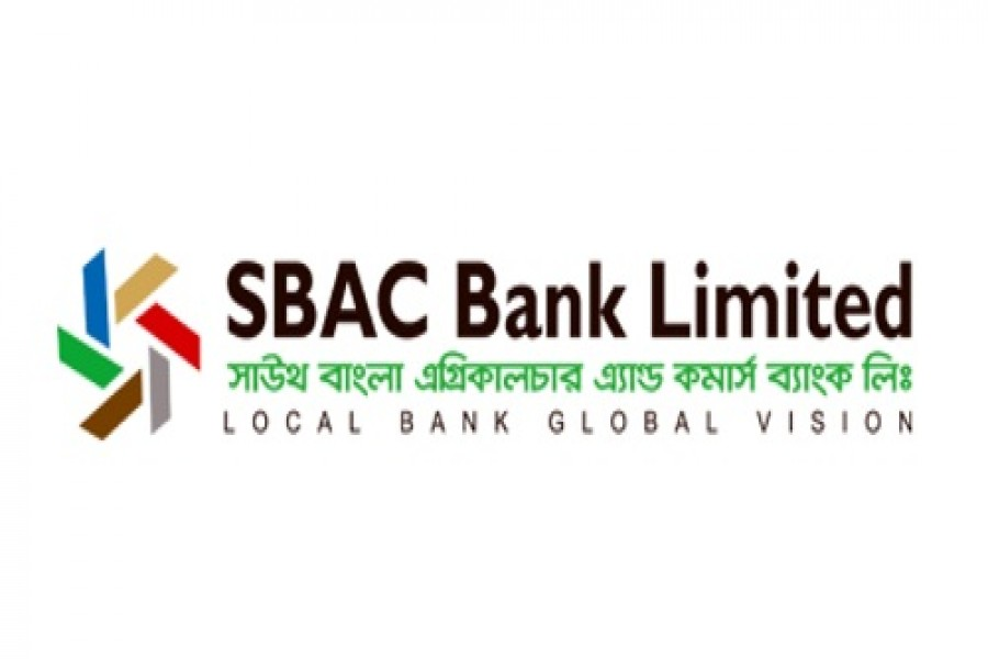 SBAC observes National Mourning Day