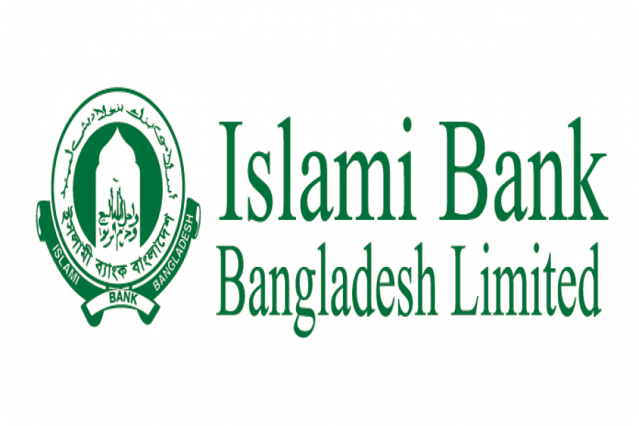 IBBL organises discussion on National Mourning Day