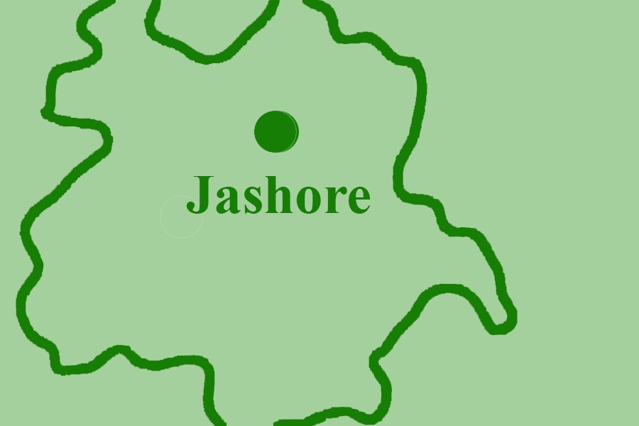 Youth stabbed dead in Jashore