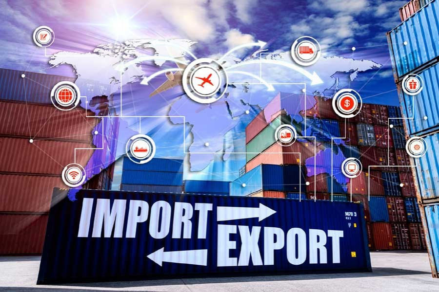 Challenge of export diversification: Reforming trade policy