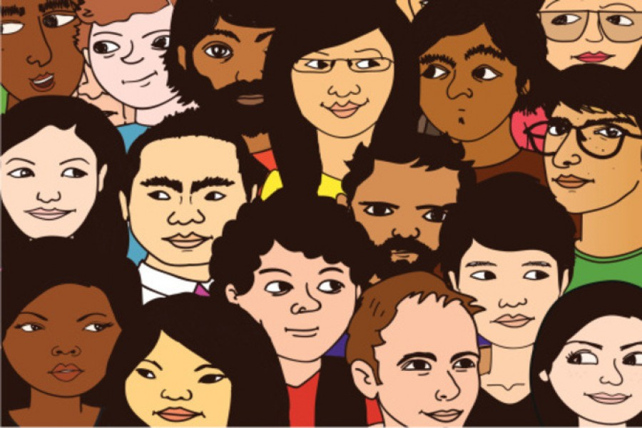 Demographic dividend: Let it not turn into a missed opportunity