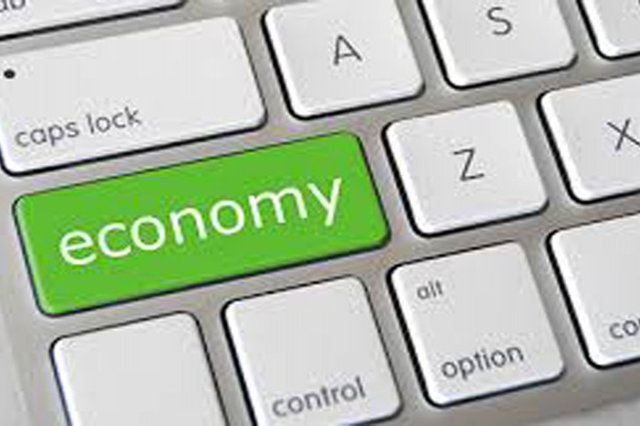 Idea Economy: Generating and translating ideas into economic value