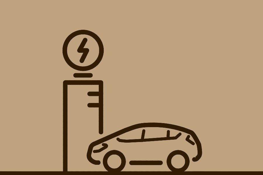 Electric vehicle a transformation force, needs comprehensive policies