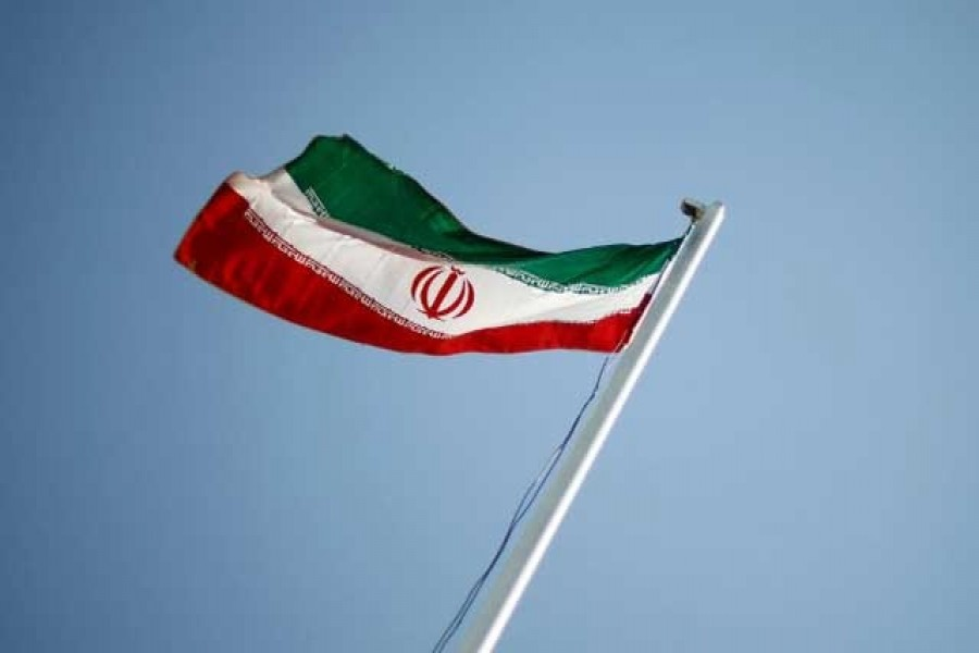 Iran inks $440m deal with local firm to develop Gulf gas field