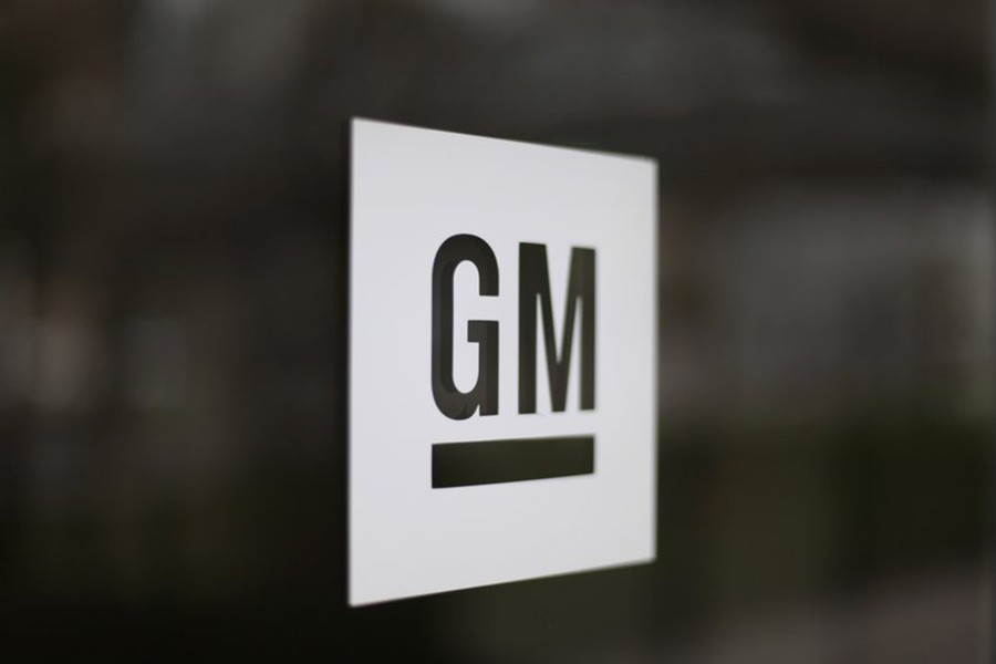 UAW contract with GM expires, increasing risk of strike