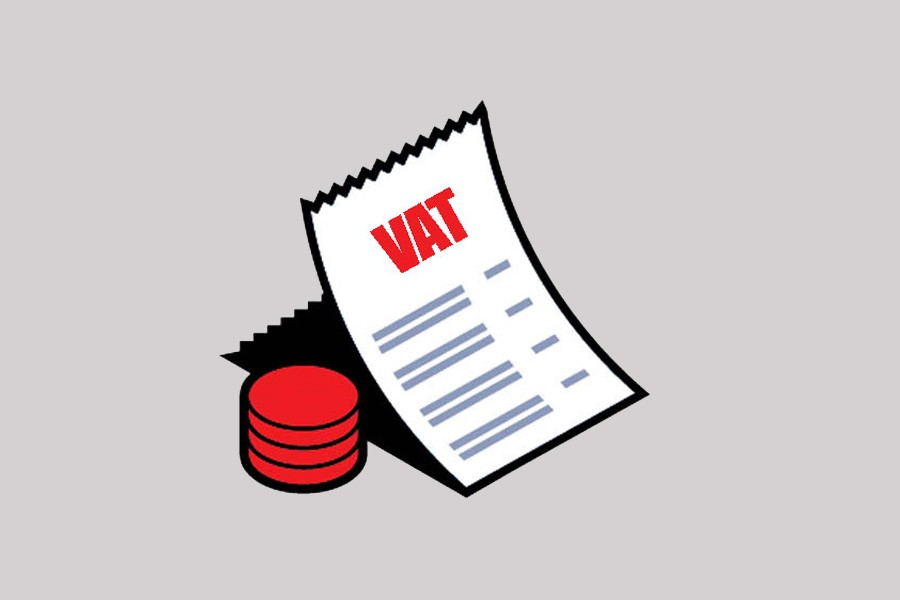 The new VAT Act: A compromise outcome—II