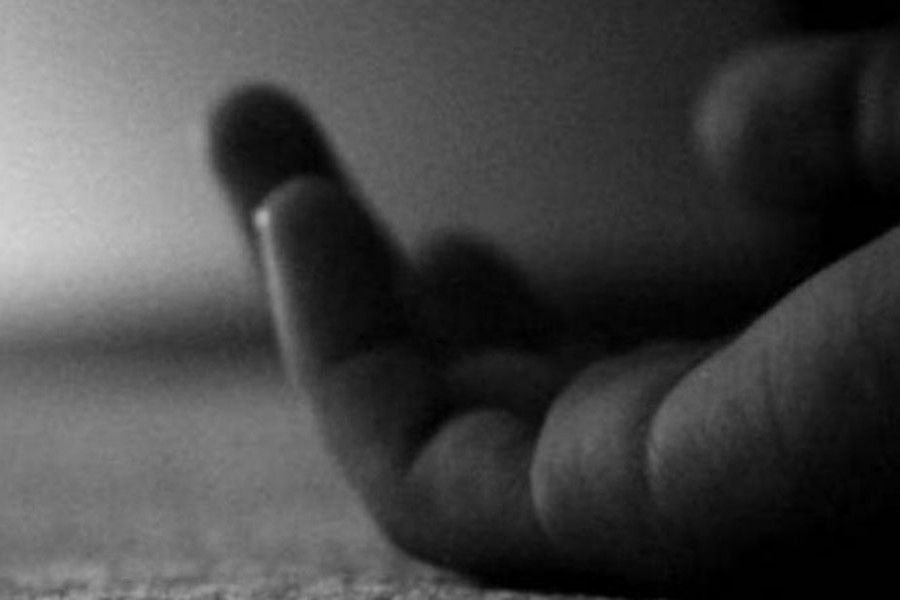 63 women tortured to death for dowry in Jan-Aug