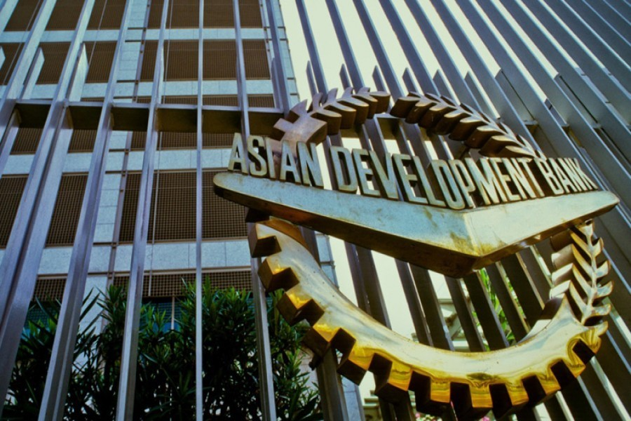 ADB provides $150m for infrastructure development of two regions