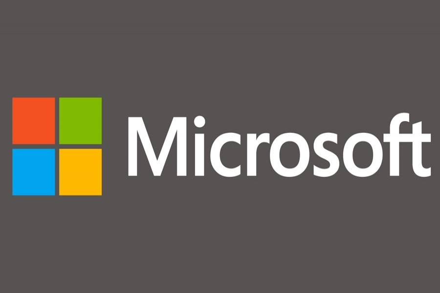 Microsoft returns with smartphone after high-profile flops