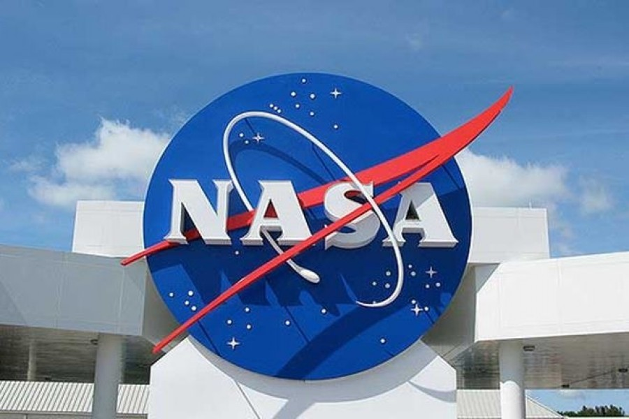 11m people send names to Mars on NASA's rover