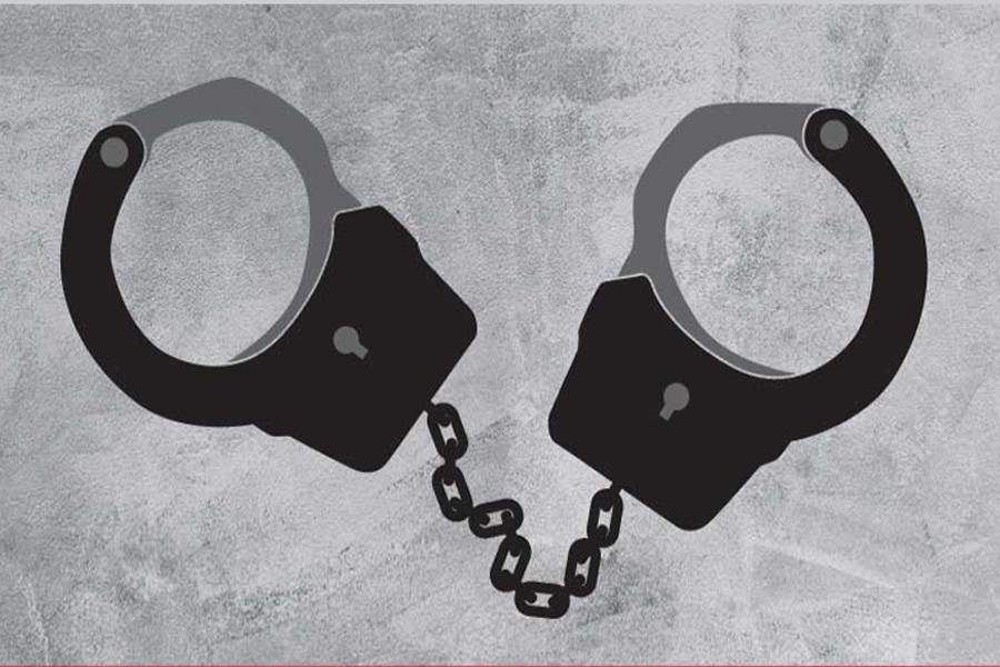Police arrest member of 'organ trading' syndicate