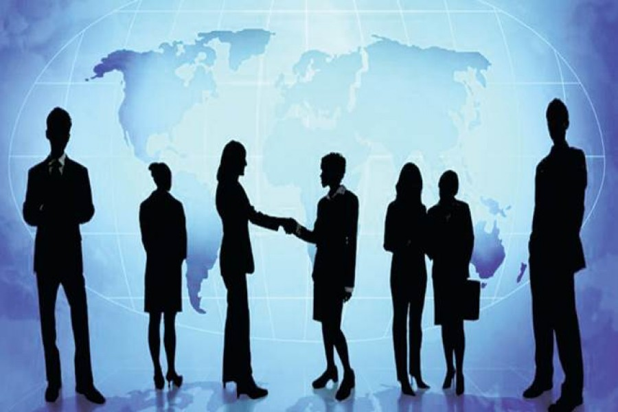 Task force for business and investment