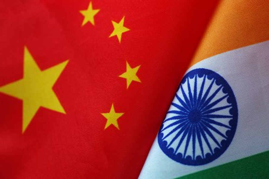 Asian century impossible without China-India cooperation