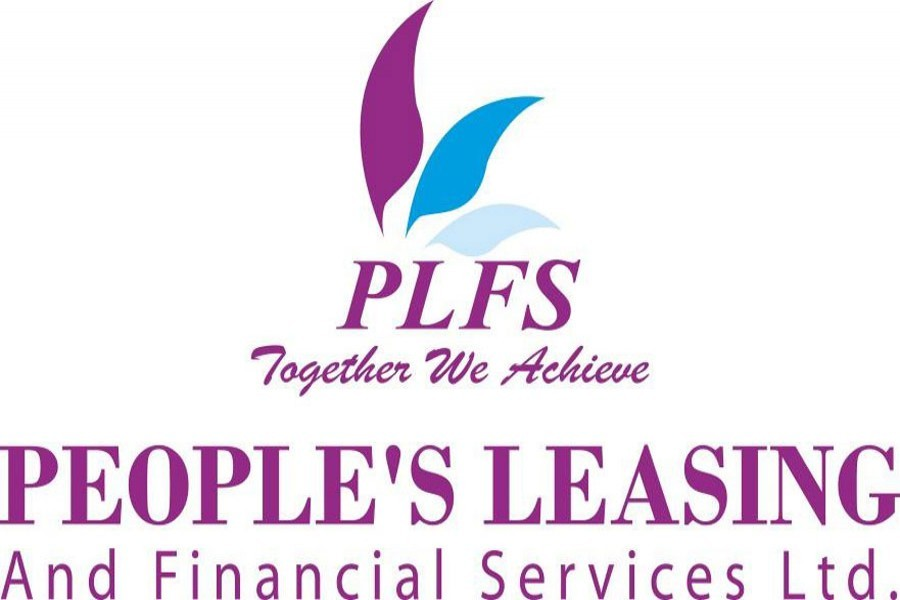 People's Leasing depositors urge BB to refund money by Dec