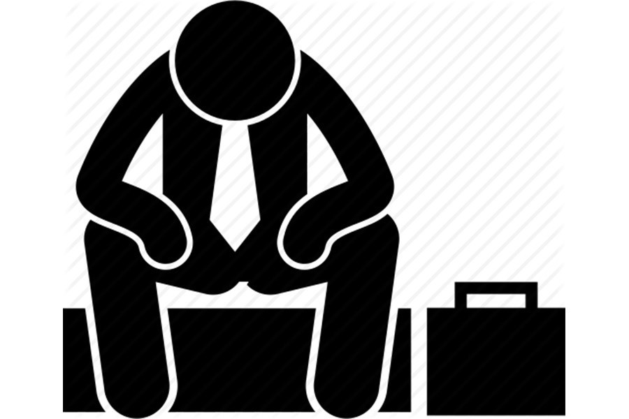 Facing both joblessness and employability crisis
