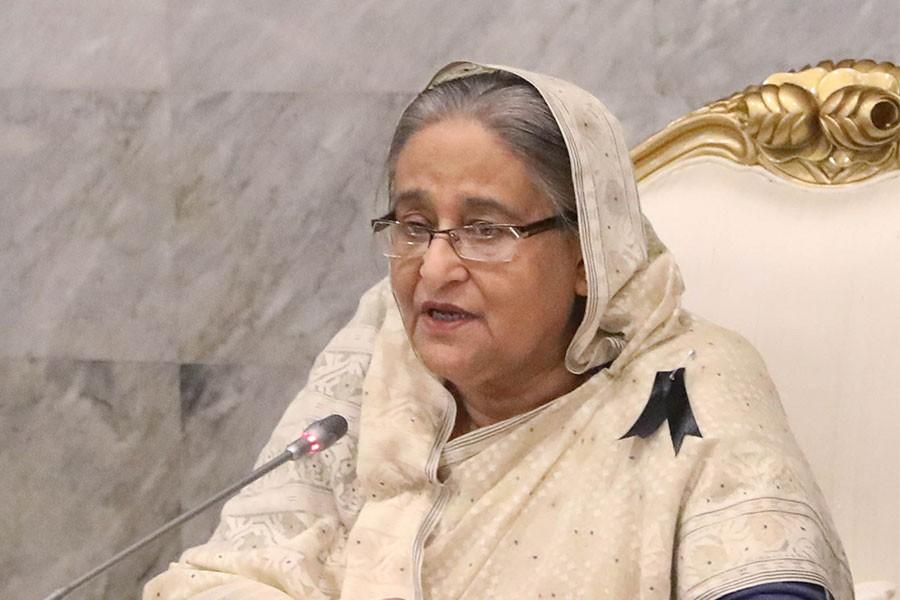 - Focus Bangla file photo