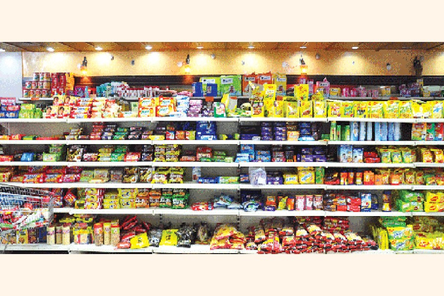 Challenges finance professionals face in FMCG industry