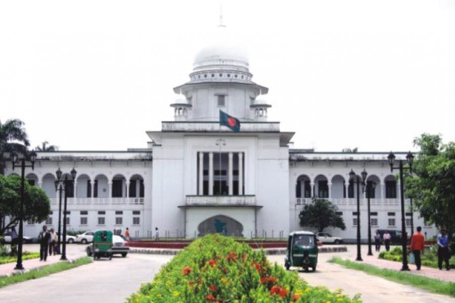 Grameenphone gets HC reprieve for two months