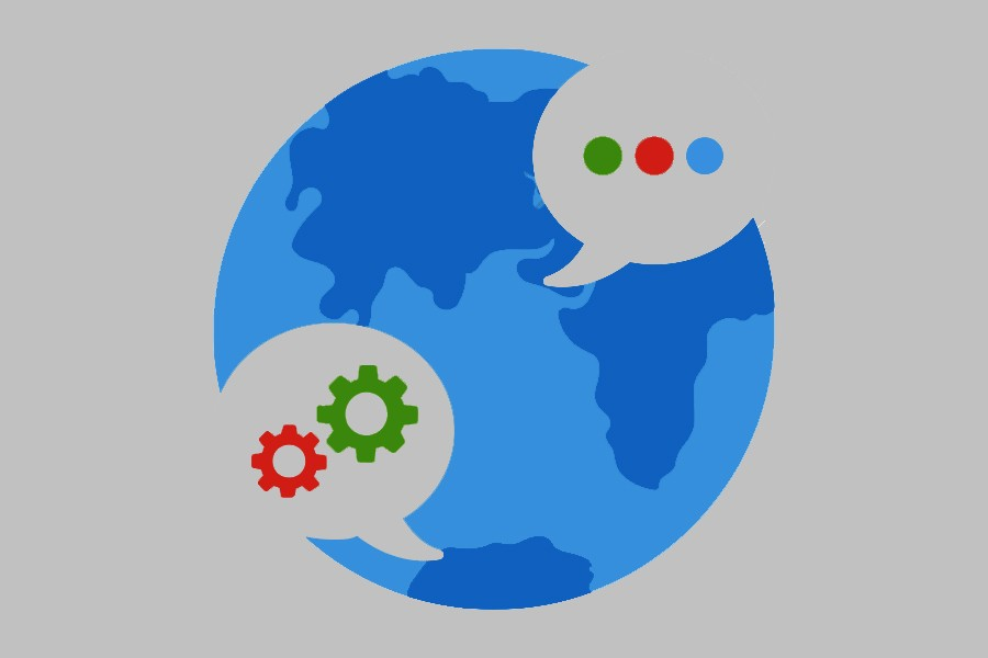 Selecting appropriate mode of partnership in international trade