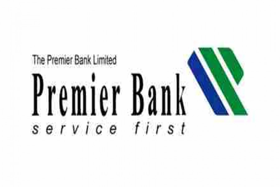 Premier Bank inks deal with CPTU