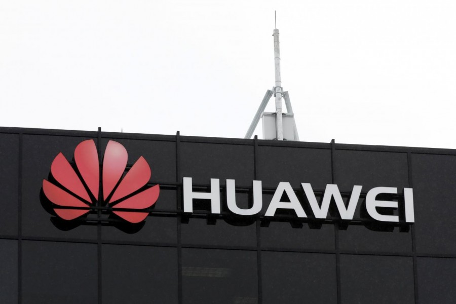 Huawei's 5G technology a best buy for US firms