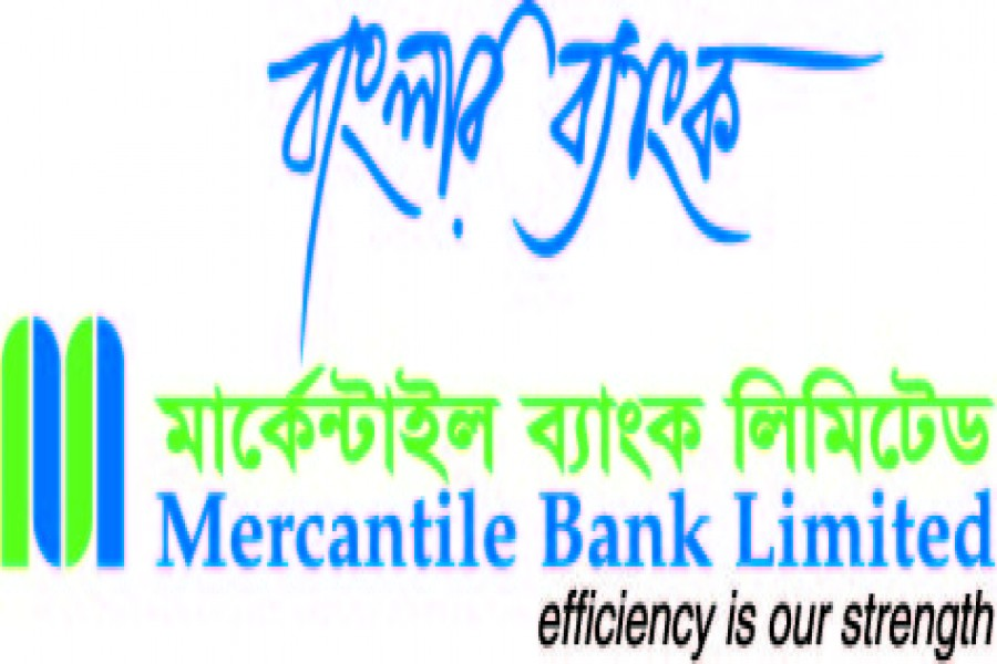Mercantile Bank workshop on 'Cyber Security Awareness'