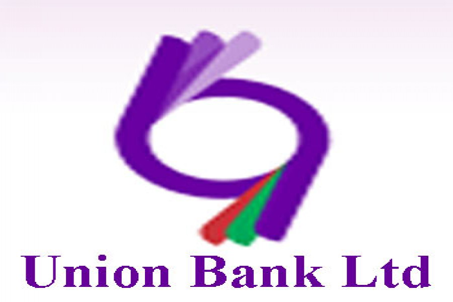 Workshop at Union Bank Training Institute
