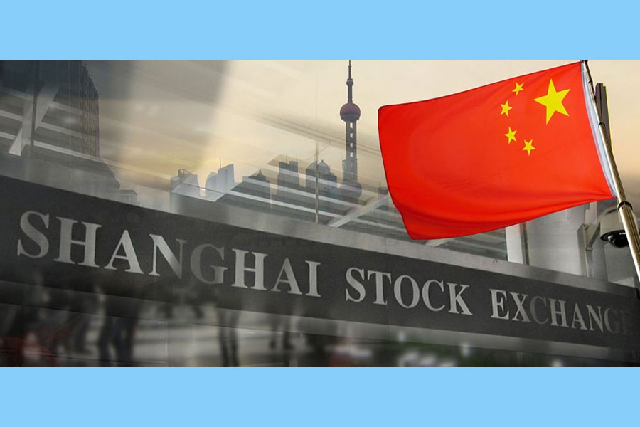 Foreign firms need political wisdom in Chinese market