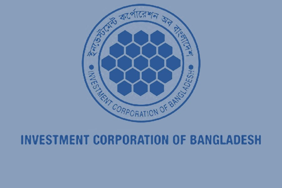 ICB moots unit fund to support stock market