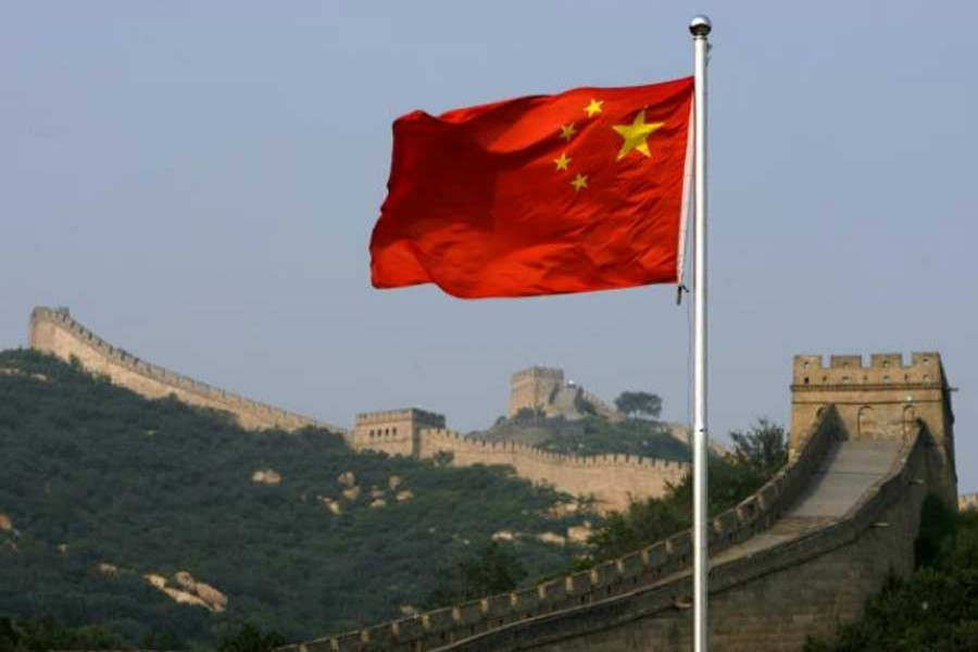 China to further develop its service trade