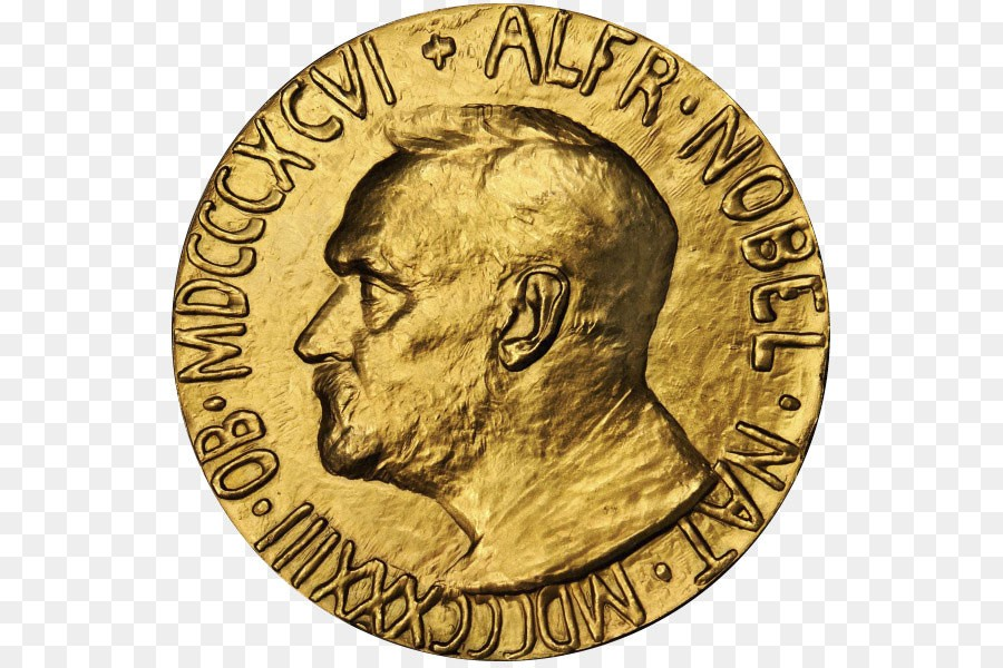 Let Nobel Prize glow with its inner force