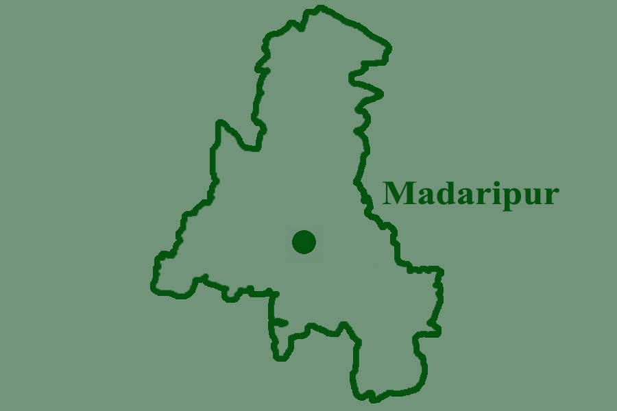 Class-II student thrashed in Madaripur, dies