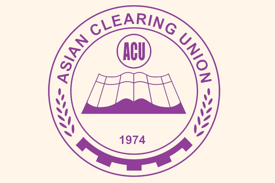 BD pays $987m to ACU for Sept-Oct imports