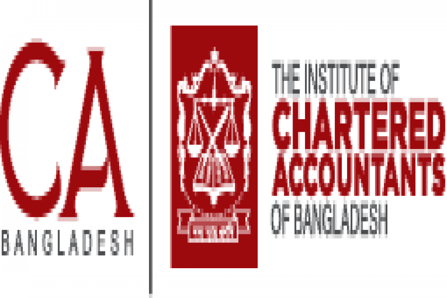 ICAB Dhaka RC observes Int'l Accounting Day