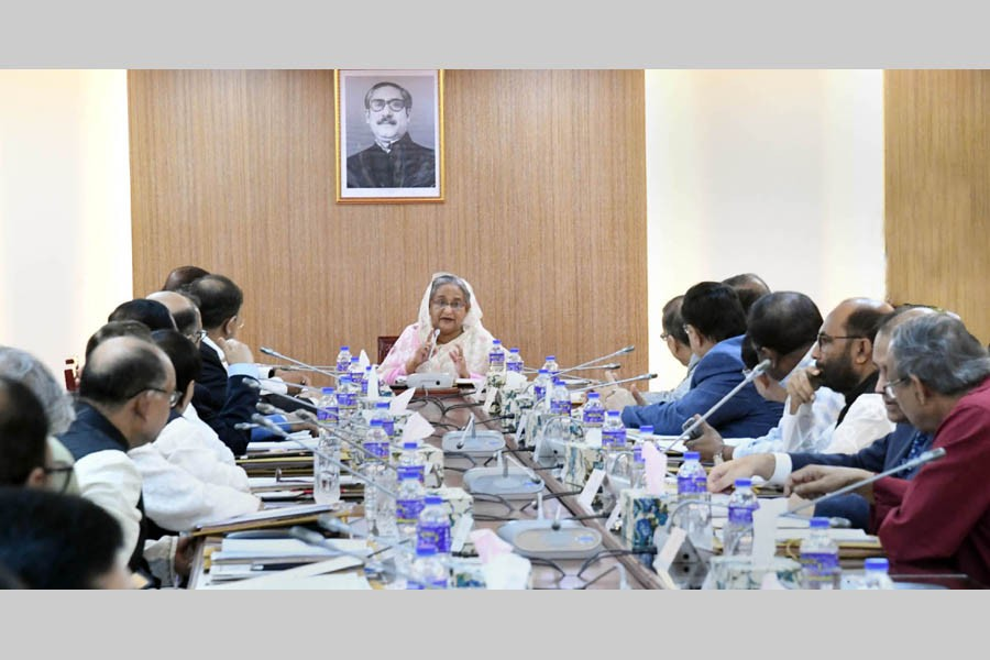 Govt set to implementG2G projects under PPP