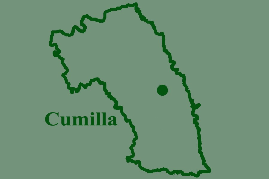 Over Tk 27m contraband goods seized in Cumilla in Oct
