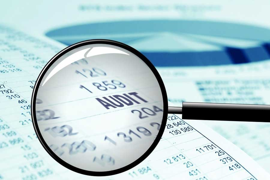 'Real-time' audit by CAG can help check fiscal anomalies