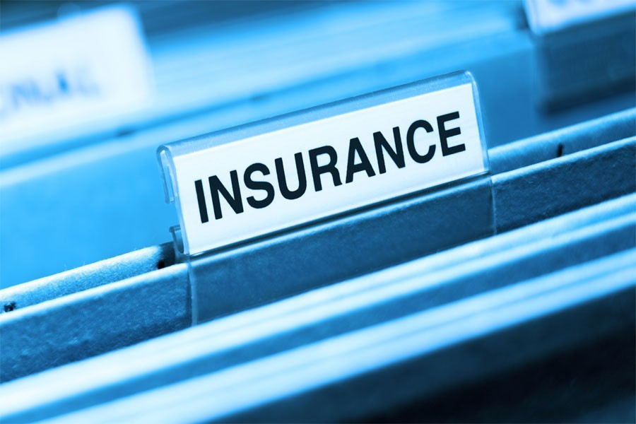Non-life insurers must invest 7.5pc of assets in govt securities