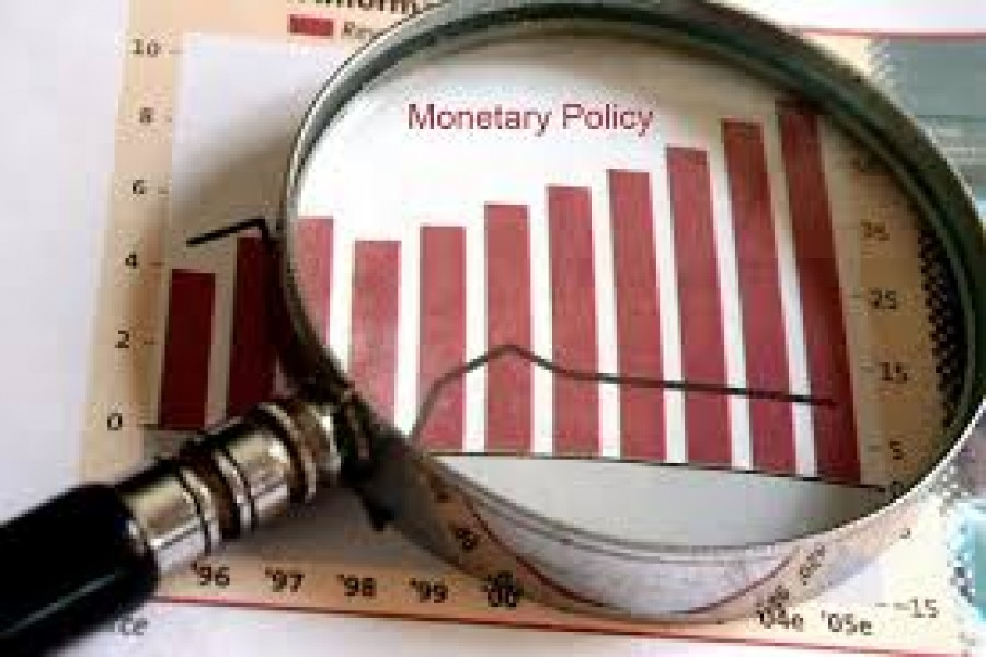 What next for unconventional monetary policies?