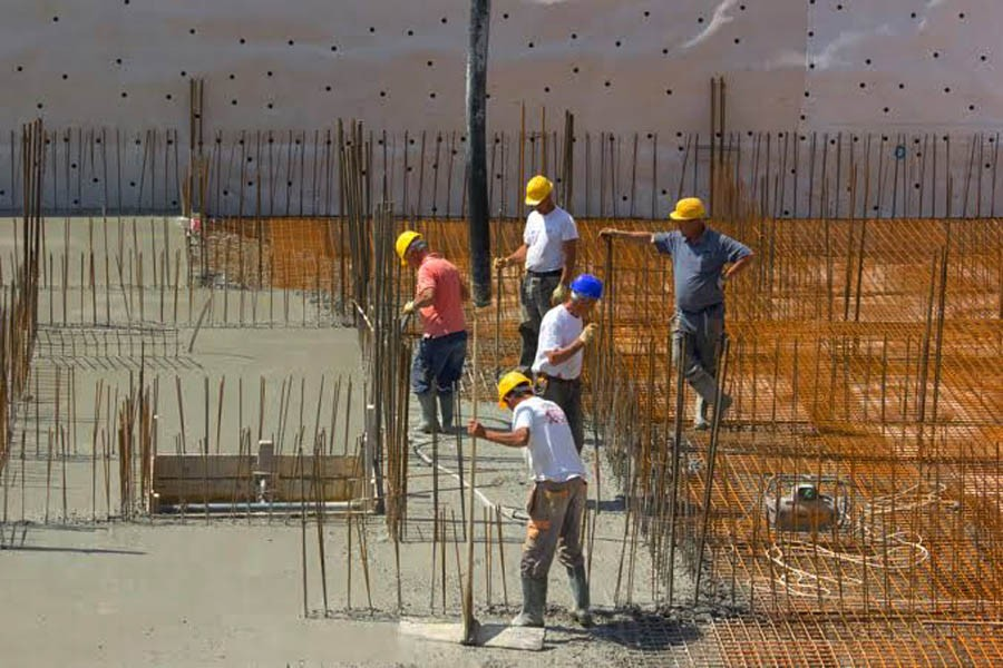 Croatia to hire over 78,000 foreign workers in 2020