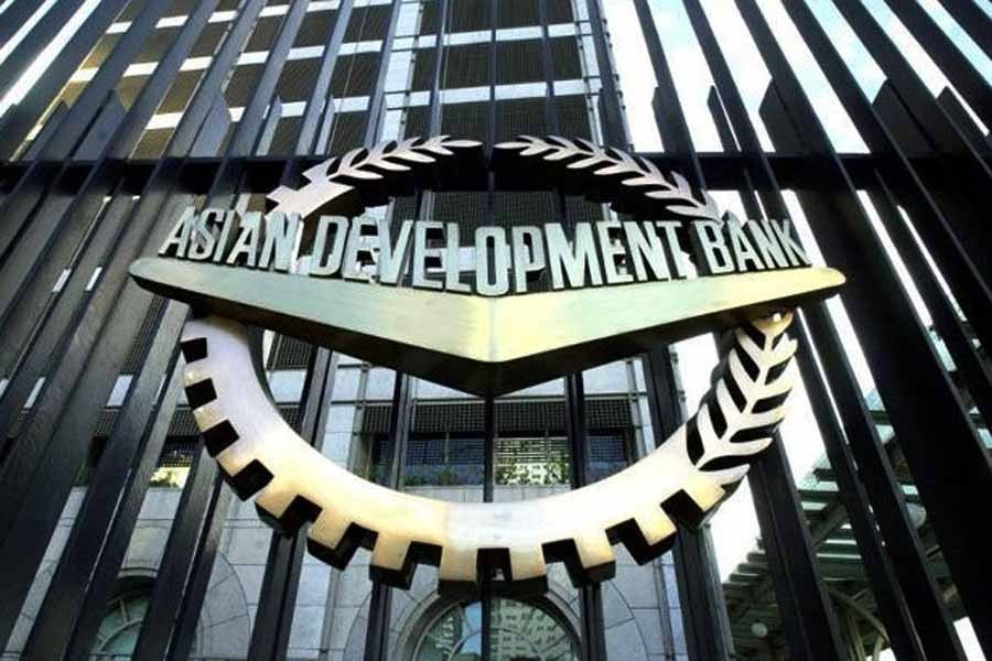 ADB approves $160m loan for Mongolia
