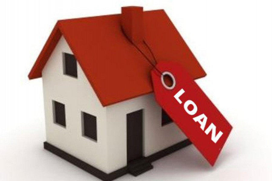 Loan documentation: Security the prime concern