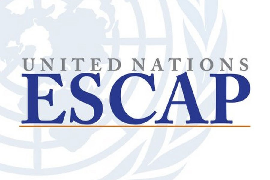 ESCAP sees BD's positive trade growth in 2019