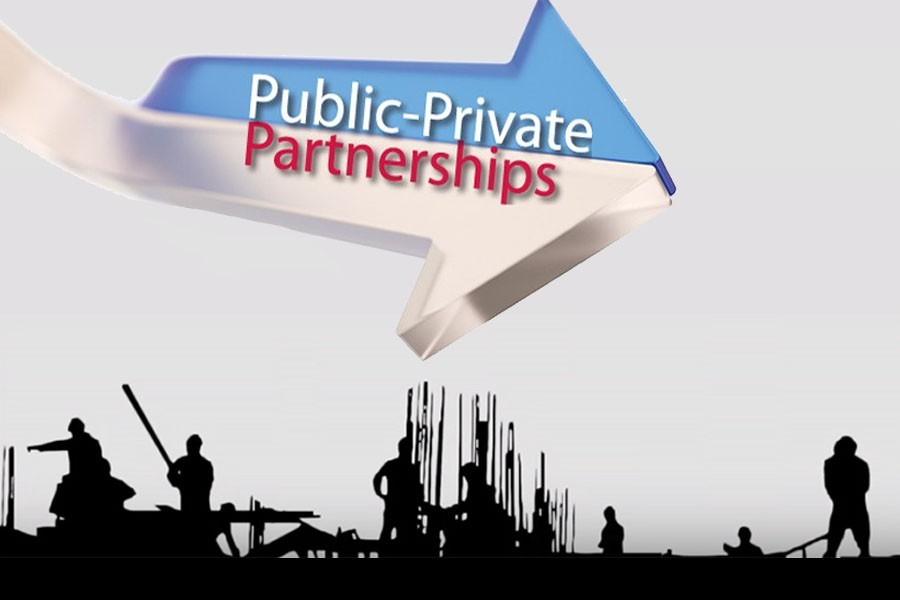 Nine PPP-G2G projects: Scope aplenty for $10b investment