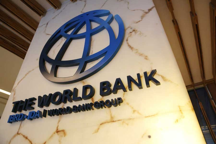 Global growth to recover to 2.5pc in 2020: WB