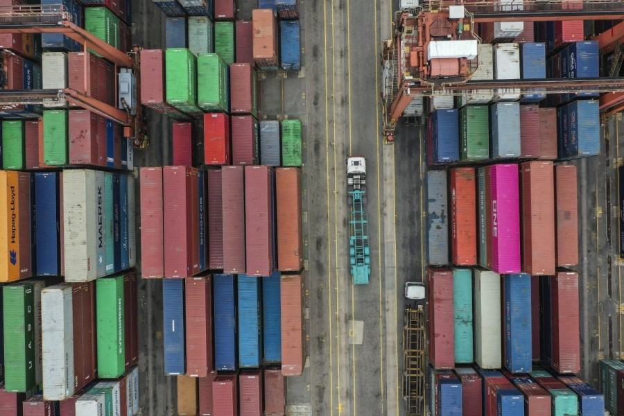 China's economy to maintain steady growth in 2020